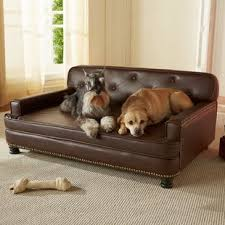 Dog bed furniture Corner Quickview Beyond The Crate Sofa Dog Beds Youll Love Wayfair