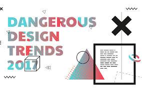 2017年版デザインを新鮮で魅力的に最新webトレンドの注意点と利用法