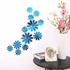 Removable Wall Murals U0026 Peel And Stick Wallpaper Murals Removable Wall Adhesive