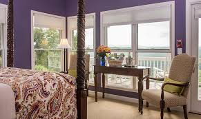 Romantic Bed and Breakfast near Roanoke VA