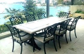 replace glass patio table top with wood patio table top replacement idea replacement table top wood replace glass patio table