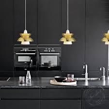 modern lighting pendants