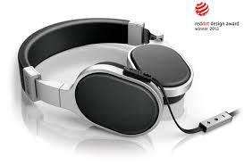 kef headphones. m500 hifi over ear headphones by kef kef