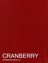 cranberry red color with cranberry color cranberry and red color