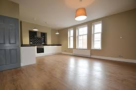 ... 1 Bedroom Any Flat To Rent On Croydon Road, Reigate, Surrey, RH2 By ...