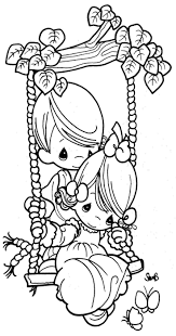 Kids Coloring Pages Yes This Site