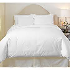 anti allergy pillow mattress and duvet protectors bed set king size on on