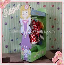 Princess Coat Rack Lifestyle And Deluxe Kids Wooden Princess Coat Rack With Hangers 31