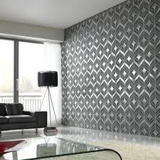 Small Picture Designer Wallpapers Modern Designer Wallpaper Wholesale Trader
