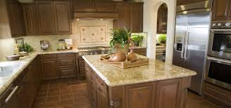 corian vs granite countertops