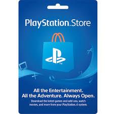 Psn - Playstation Network Dzpremium Coupon