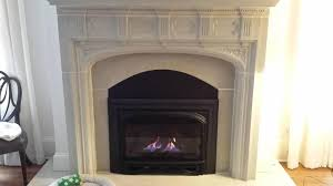 get a custom fireplace installation in atlanta ga