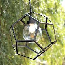 outdoor pendant lighting modern. Brilliant Modern Interior Modern Outdoor Pendant Lighting Outstanding Light  Hanging Lights On Grove Small C