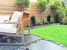 Small Picture Garden Design Brooklyn Home Interior Design Simple Lovely To