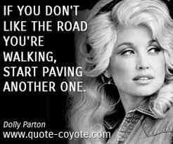 Dolly Parton quotes - Quote Coyote via Relatably.com