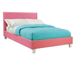 kids bed. Fantasia Pink Bed Kids