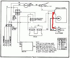 30 recent electric hot water heater thermostat wiring diagram electric hot water heater thermostat wiring diagram fresh how to wire a heating element thermostat hot
