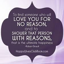 Love Quotes The Ultimate Happiness ListFender Leading Awesome Ultimate Love Quotes