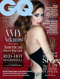 Erotic couples magazine uk