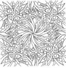 Small Picture Coloring Pages Amazing Intricate Coloring Books Coloring Page