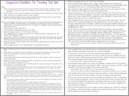 Fractured Fairy Tale Worksheets Worksheets for all | Download and ...