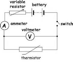 thermistor wiring diagram images ramps wiring diagram thermistor wiring diagram thermistor circuit and