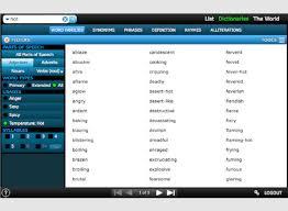 best songwriting software for windows mac masterwriter