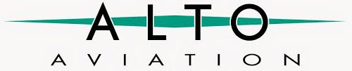 alto aviation blog alto aviation attends embraer executive operators conference 2016 in santa fe nm