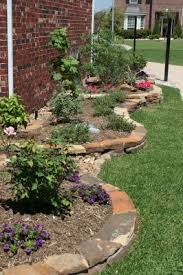 maybe side yard landscaping in cypress houston and surrounding areas lighting design and installation custom landscape designs area lighting flower bed
