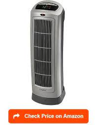 Maybe you would like to learn more about one of these? 10 Best Rv Heaters Reviewed Rated In 2021 Electric Space