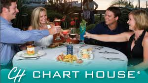 Chart House Hilton Head Closed Hilton Head Island Vacation Directory The Best Of Hilton