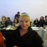 Lina gleason - docente - ITSZ   LinkedIn