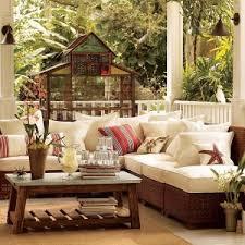 disney bedroom furniture cuteplatform. fine bedroom disney bedroom furniture cuteplatform elegant patio classic  outdoor living room with dark brown wicker in disney bedroom furniture cuteplatform