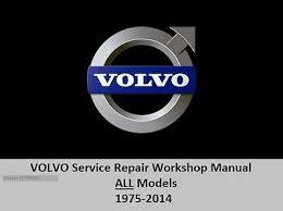 1998 2015 volvo c70 service repair manual 2013 2012 2011 2010 2009 volvo 2014 vida vadis service repair manual parts catalog wiring diagrams