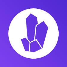 amethyst/sheep: Modular and lightweight spritesheet packer - GitHub