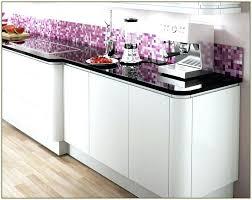 purple backsplash tile purple tiles purple glass tile purple kitchen tiles purple kitchen backsplash tiles purple backsplash tile medium size of kitchen