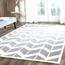 chevron area rugs target threshold rug outstanding chevron area rugs throughout amazing 9 x the home chevron area rugs