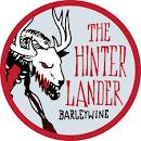 hinterlander
