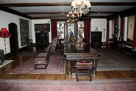 drawing room furniture images. Drawing Room Furniture Images U