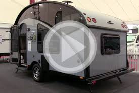 Small Picture Safari Condo Recreational vehicles RV Motorhomes and Travel trailers