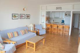 Great Lovely Quiet Holiday Home In The Old Town Of Puerto Del Carmen