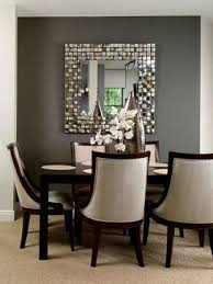 Clean, Crisp Contemporary Styling.Very Comfortable, Very Livable. | Dining  Room In 2018 | Pinterest | Dining, Dining Room And Room