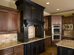 Kitchen Design Chicago Images Tagged Counters Granite Countertops Chicago Factory Plaza