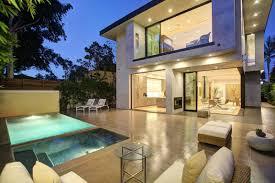 Apel Design Laurel Residence By Amit Apel Design Mr Goodlife