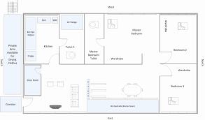 double bedroom house plan per vastu luxury house plan as per vastu shastra arizonawoundcenters