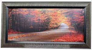wall frame design big size from