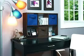 closet maid cubeicals mini 6 cube organizer closetmaid cubeicals 9 cube organizer espresso closetmaid 8937 cubeicals
