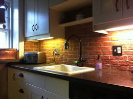 Brick Floors In Kitchen Walls Ceilings And Fireplaces Inglenook Brick Tiles Thin