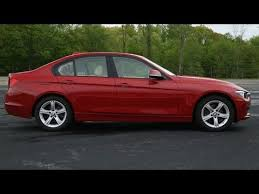 2014 Bmw 3 Series Review Consumer Reports Youtube