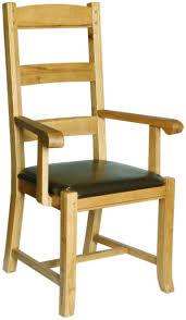 Black Wood Dining Chairs Kitchen Black Wood Dining Chairs Breakfast Chairs Oak Dining